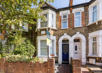 Campbell Road, London E17. 1 bed flat