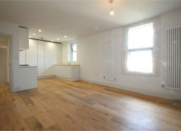 Thumbnail Room to rent in Kidderminster Road, Croydon, Surrey