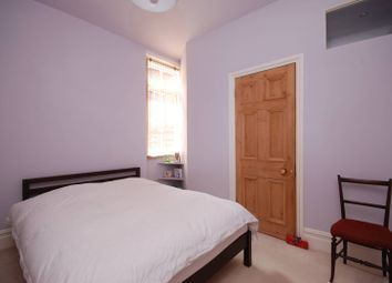 Thumbnail 1 bed flat for sale in Muswell Hill Broadway, Muswell Hill