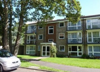 Thumbnail 2 bedroom flat to rent in Armadale Court, Westcote Road, Reading