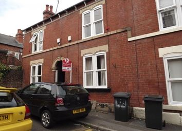 Thumbnail 3 bed property to rent in Grosvenor Square, London Road