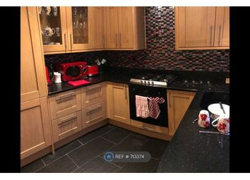 Thumbnail Room to rent in Easterly Close, Brackla, Bridgend