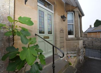 Thumbnail 3 bed semi-detached house for sale in Church Hill, Timsbury, Bath