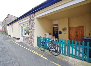 Thumbnail 2 bedroom flat for sale in Cavendish Place, Lynton