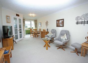 Thumbnail 1 bedroom property for sale in Harbour Road, Seaton