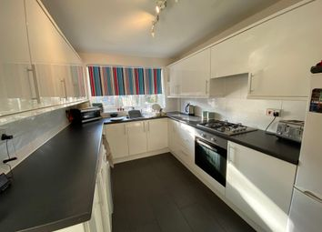 3 bed property to rent in Military Road, Colchester CO1