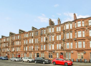 2 bed flat for sale in Paisley Road, Renfrew PA4