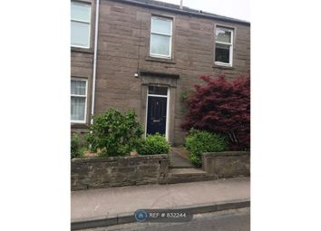 Thumbnail 2 bed flat to rent in Thomson Street, Dundee