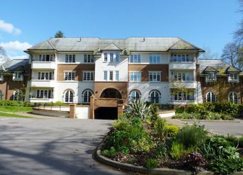 Thumbnail 2 bedroom flat to rent in Wood Road, Hindhead