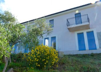 Thumbnail 3 bed villa for sale in Pe 76 - Località Poggionardo, Perinaldo, Imperia, Liguria, Italy