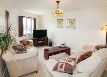 Thumbnail 2 bed flat to rent in Broadlands Gardens, Pudsey