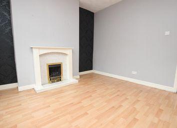 Thumbnail 2 bedroom terraced house for sale in Morris Green Lane, Bolton