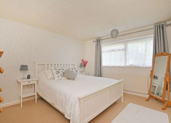 Loxley Road, Loxley, Sheffield S6
