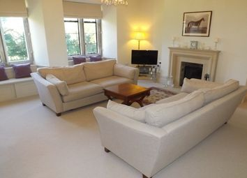 Thumbnail 1 bedroom flat to rent in Herons Ghyll, Uckfield