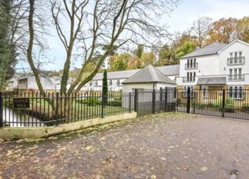 Thumbnail 1 bed flat for sale in Hayle Mill, Hayle Mill Road, Maidstone