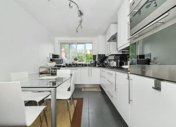 Thumbnail 3 bedroom property to rent in Kenilworth Lodge, 1 Waverley Road, Crouch End