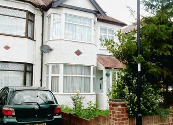 3 bed semi-detached house for sale in Cowland Avenue, Ponders End, Enfield EN3
