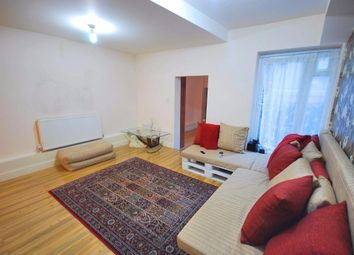 Thumbnail 2 bedroom flat for sale in High Road, Wembley, Middlesex