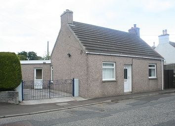 Thumbnail 2 bed detached bungalow for sale in 2 Newton Stewart Road, Kirkcowan