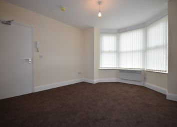 2 bed flat to rent in Alfred Street, Blackpool, Lancashire FY1