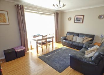 Thumbnail 2 bed flat for sale in Joystone Court, New Barnet