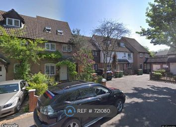 4 bed terraced house to rent in Emerald Close, Beckton E16