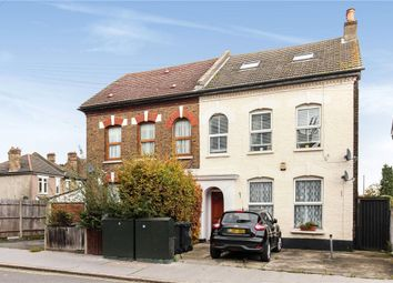 Thumbnail 2 bed property for sale in Clifford Road, London