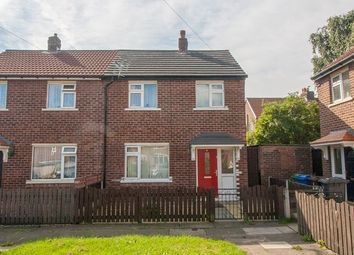 Thumbnail 3 bed semi-detached house to rent in Chepstow Grove, Leigh