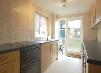 Thumbnail 3 bed semi-detached house to rent in Wyteleaf Close, Ruislip