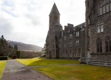 Thumbnail 1 bed flat for sale in Highland Club, Fort Augustus, Inverness, Highland
