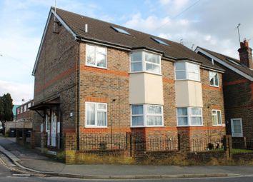 Thumbnail 1 bedroom flat to rent in Dunnings Road, East Grinstead