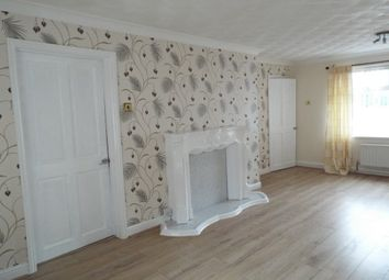 Thumbnail 3 bedroom property to rent in The Marian Way, Netherton