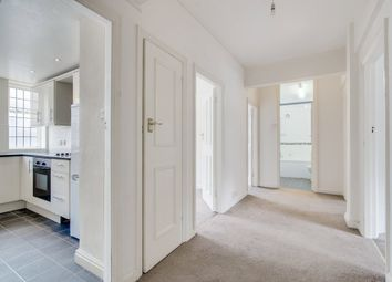 Thumbnail 3 bed flat to rent in Frederick Road, Edgbaston