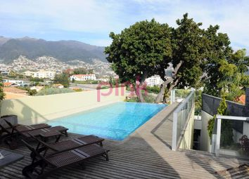 Thumbnail Property for sale in São Martinho, Funchal, Portugal