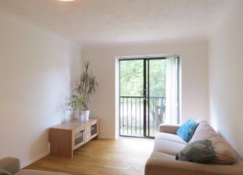 Thumbnail 2 bed flat to rent in Jasmine Grove, Anerley