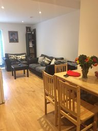 Thumbnail 1 bedroom flat to rent in Woburn House, High Street, Addlestone