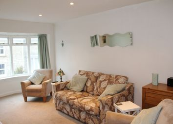 Thumbnail 1 bed maisonette for sale in Cape Cornwall Street, St Just