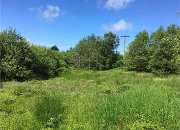 Thumbnail Land for sale in Land At Bethania, Bethania, Llanon, Ceredigion