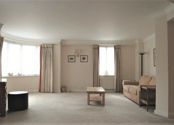 Thumbnail 1 bedroom flat to rent in Palace Gate, South Kensington