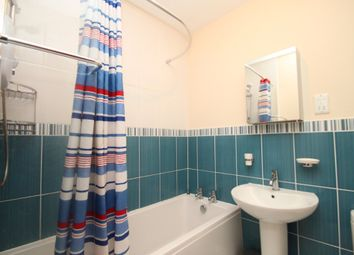 Thumbnail 1 bedroom flat to rent in Kent Road, Charing Cross, Glasgow