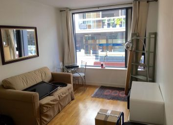 Thumbnail 1 bed flat to rent in Duke Street, 1 Rice Street, Manchester
