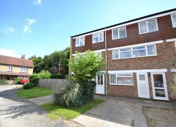 Thumbnail 4 bed terraced house for sale in Little Mallett, Langton Green, Tunbridge Wells, Kent