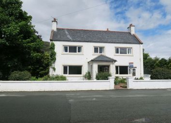 Thumbnail 6 bed detached house for sale in Ardelve, Kyle