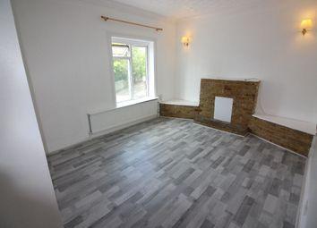 Thumbnail 2 bed flat to rent in Headstone Lane, Harrow