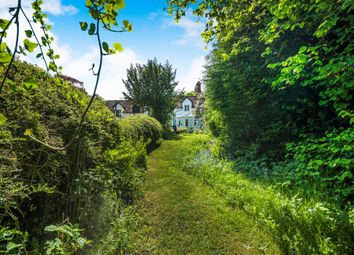 Thumbnail 2 bed property for sale in High Street, Bletchingley, Redhill