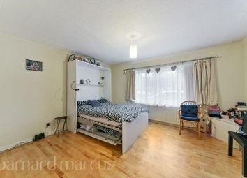 Thumbnail Studio to rent in Oakleigh Park North, Whetstone, London