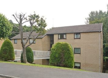 Thumbnail 2 bed flat to rent in Castlewood Drive, Sheffield