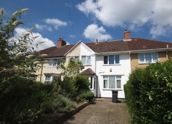 Thumbnail 3 bed property to rent in Warstock Lane, Birmingham