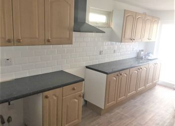 Thumbnail 6 bed semi-detached house to rent in Earlham Grove, Forest Gate
