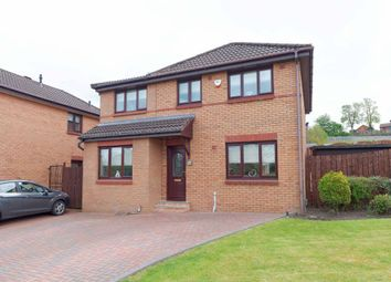 4 bed property for sale in Ritchie Park, Johnstone PA5